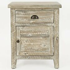 Accent Tables Ebay