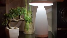 Roome The World's First Gesture Controlled Smart Lamp NEW