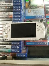 Sony PSP 2000 No Battery/Cover Read Description