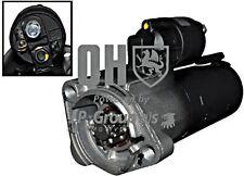 Starter Motor 1,8KW 12V Fits AUDI A4 A6 B5 VW Passat Variant B5.5 068911024H