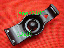 10Pc Bkt-50 / Bracket / Clip / Holder / Cradle for Garmin Nuvi 50 50Lm Gps