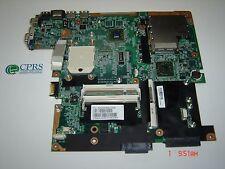 GATEWAY M-1615 M-1600 T-1600 SERIES AMD MOTHERBOARD 40GAB1800-E330