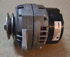 Lada Niva 1700 21214 Alternator OEM 21214-3701010 80A