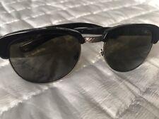 Sonnenbrille Brille Bottega Veneta Neu