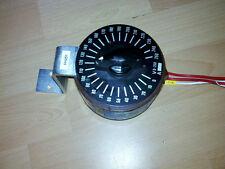 REO Berlin Solingen Potentiometer