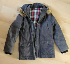 Manteau IKKS - Taille 10 ans