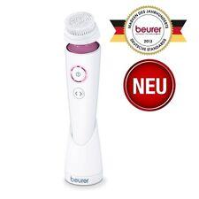 Beurer FC 95 Pureo DeepCleansing Gesichtsreinigungsbürste Gesichtsbürste FC95