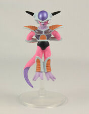 Dragonball Z Freeza SP HG Gashapon Figure - Freeza Form 1   NEW