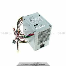 NEW Genuine Dell Optiplex GX520 GX620 GX280 Tower MT 305W Power Supply MC164