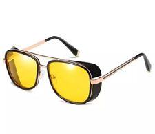 Men's/Women's/Unisex HD Polarized Sunglasses UV400 Sports Eyewear / 1PC
