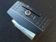 MERCEDES C300 C350 W204 NAVIGATION DVD HEADUNIT STEREO CD PLAYER RADIO TESTED!!!