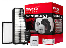 RSK17C Ryco 4wd Service Kit suit Toyota Landcruiser Prado GRJ120