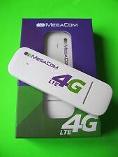 Huawei E3372h-153 4G 3G USB Modem Surfstick Mobile 150Mbps Speedstik LTE V NEU