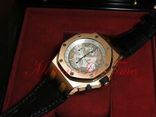 Audemars Piguet Offshore Pride of Russia Rose Gold 200 Pcs 26061OR.OO.D002CR.01