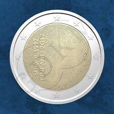 Finnland - 100 Jahre Unabhängigkeit - 2 Euro 2017 unc. Finland - Suomi