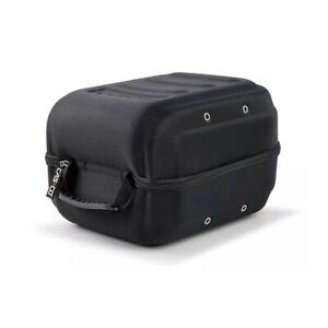 Casco - Helmet Bag Hardcase Helmbox