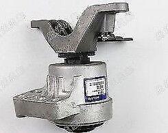 Right Hand Engine Mount Genuine VOLVO XC60 S80 V60 V70 S80 PETROL 31262708
