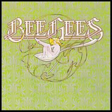 BEE GEES - MAIN COURSE CD ~ JIVE TALKIN'~NIGHTS ON BROADWAY ~ BARRY GIBB *NEW*
