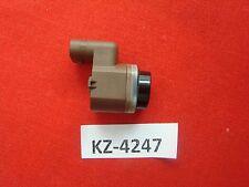 BMW e60 e61 PDC Sensore di parcheggio 270496 VALEO 308646