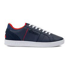 Ellesse Men's LS-80 Leather Am Sneakers PN: 610301