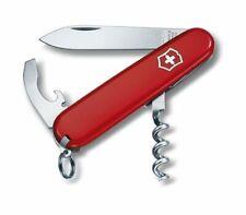 Navaja Suiza Victorinox WAITER / Swiss Army Knife multi tool