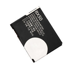 Batterie Compatible   pour Motorola V8 RAZR2