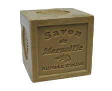 Savon de Marseille Seifenblock 72% Olivenöl Seife 300g