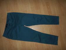 Jeans Hose Women TCM Tschibo  Gr. 38