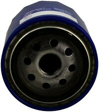 Engine Oil Filter ACDelco Pro PF26