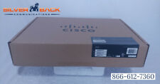 Cisco SG500-28P PoE Gigabit stackable managed switch. BRAND NEW. FREE SHIPPING!