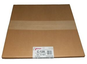 "Sanding Discs 120-Grit 16"" Mesh-Screen 10-Pack Reversible-Waterproof F0709 Floor"