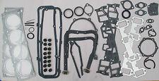 Engine Pro Gasket Set Ford 390 360 332 352 406 427 428 FE Full 30-1035