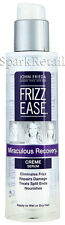 John Frieda Frizz Ease MIRACULOUS RECOVERY Serum 50ml Frizzy Hair & Split Ends