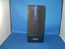 Sony SS-TS94 Front Left Speaker for DAV-HDX285 Home Theater System!! Unit Only