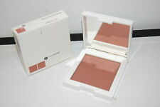 KORRES Botanically Coated Blush #32 Purple Brown New in Box!