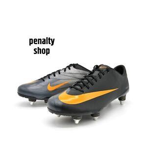 Perenne Excelente humor  Nike Mercurial Vapor Ii for sale | eBay