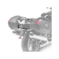 GIVI V35 MONOKEY SIDE PANNIER CASE RACK KAWASAKI ZZR 1400 ZX 14 06-11 PLX446