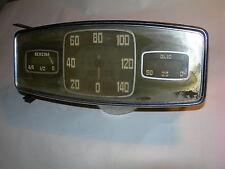 Contachilometri Fiat 1100 b  Speedometer