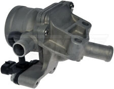 Secondary Air Injection Control Valve Fits 05 09 Toyota Lexus 4Runner GX470