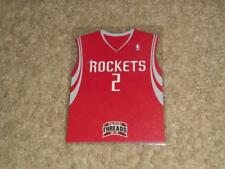 2012-13 Panini Threads Die-Cut Jersey MARCUS MORRIS SP!! ROCKETS!! MUST SEE!!