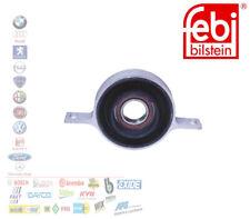 SUPPORTO ALBERO CARDANICO BMW SERIE 1 E87 3 E90 4 F32 F82 X1 E84 FEBI 44563