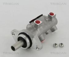 Hauptbremszylinder TRISCAN 813023121 für MERCEDES-BENZ