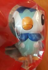 MCDONALDS TOY - POKEMON - PIPLUP - NEW AND SEALED