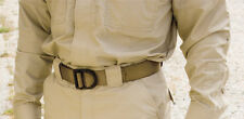 NEW NWT 511 Tactical Series TRAINER BELT Coyote 59409 Small