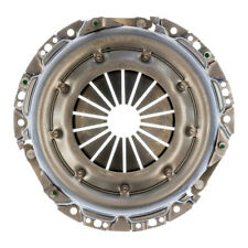 Clutch Pressure Plate-Base, GAS, CARB, Natural Exedy CA5473