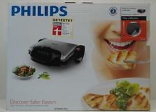 Philips HD 4467/90 Health Grill - Elektrogrill