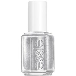 """Essie Nail Polish """"Toy to the World"""" 2021 Winter Collection 0.46oz *ChooseColor*"""