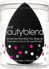Beautyblender Pro Eponge Maquillage Visage