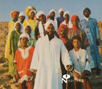 Various Artists - Soul Messages From Dimona [New Vinyl LP]