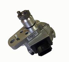 1999-01 Mazda Millenia 2.3L New Delphia Engine Camshaft Positions Sensor SS10070